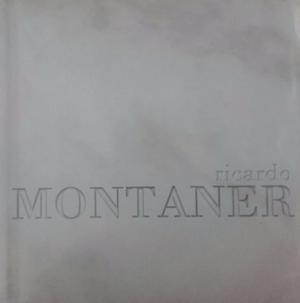 LOTE DE 4 CDS ORIGINALES DE RICARDO MONTANER. 150 PESOS