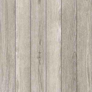 Porcelanato san pietro piedra gris 53xra posot class for Pisos ceramicos de madera