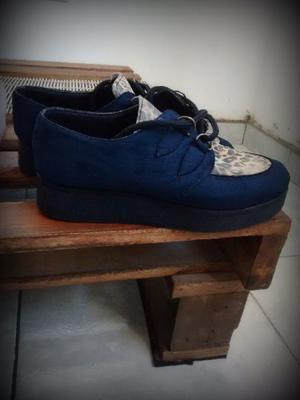 Zapatos de mujer hermosos!!!