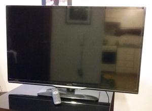 """TV LED 42"""" PHILIPS"""