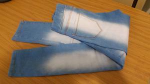 Vendo Jeans talle 36