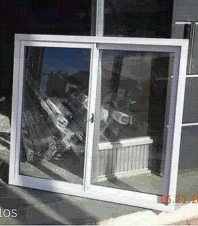 Fábrica de aberturas Gallardo