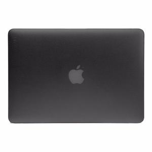 Funda Incase Hardshell Macbook Pro 15 Retina Display