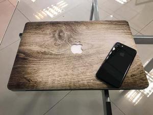 Iphone  Gb + Macbook Pro Igb 500gb
