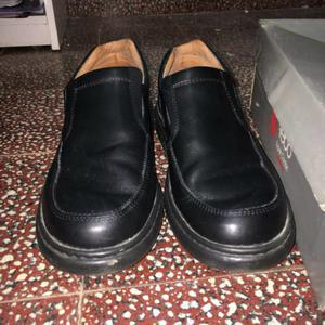 Zapato de Vestir para Caballero