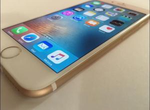 iPhone 6 Plus libre impecable