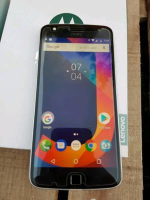 [venta]Motorola Moto Z Play 4g libre XT dual sim en