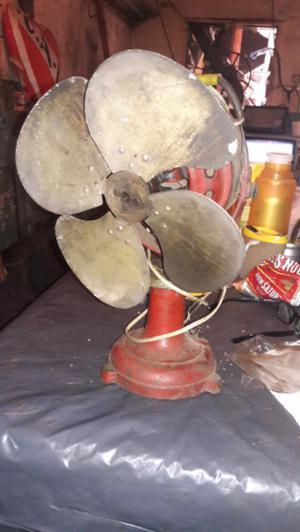 Antiguedades ventilator calentador telefono estufa