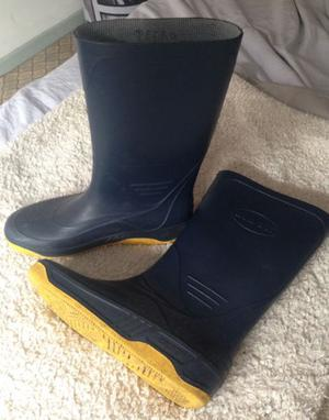 09a796ee3f3 Botas de apreski impermeables nieve lluvia