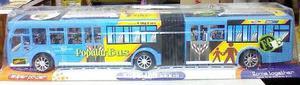Micro Colectivo Metrobus Con Detalle ¡¡leer La