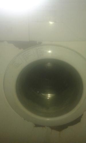 Vendo 2 lavarropas (Candy y Drnean)