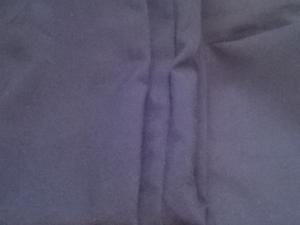 2 pantalones vestir nuevos