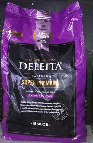 Piedras Sanitarias X 30 Kg Mas Alimento Super Premium