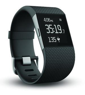 Reloj Fitbit Surge Nuevo Sin Caja - Origen Eeuu