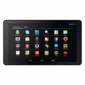 Tablet 10 pulgadas Xview Quadcore Android 6.0 Wifi 8gb Doble
