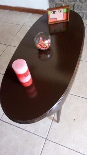 X mudanza mesa ratona de estilo