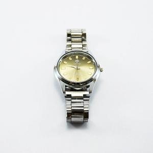 Reloj De Hombre. Colores Varios