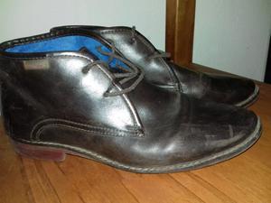 Zapatos de hombre n.40