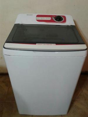 Lavarropa Automatico Unicomando Garantía Y Envio Sin Cargo