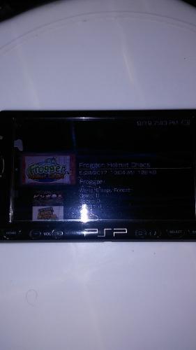 Liquido Combo Psp - Nintendo Ds Lite. Venta Por Separado