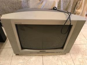 Televisor TV Ken Brown