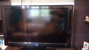 """vendo TV LCD 32 """" en buenas condiciones"""