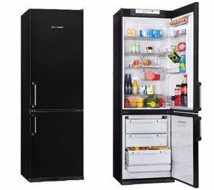 Heladera Con Freezer 368 Litros Kohinoor Kgb  Motores