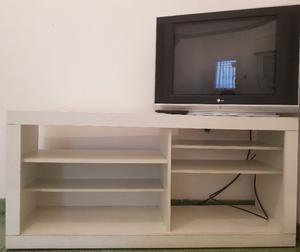 Mesa Tv + Tv