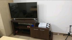 Smart TV Ken Brown 49' full HD + mesa
