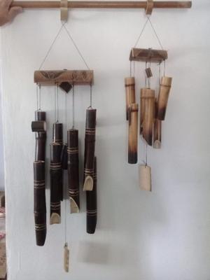 Vendo artesanias por mayor