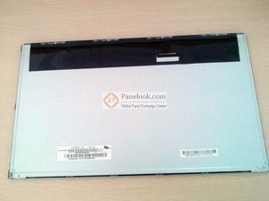 Display panel p/ monitor usado impecable SVA170SX01TB