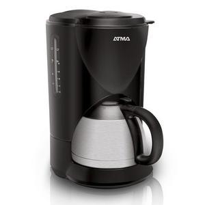 Cafetera Atma Cae 0.75l Filtro Desmontable Tio Musa