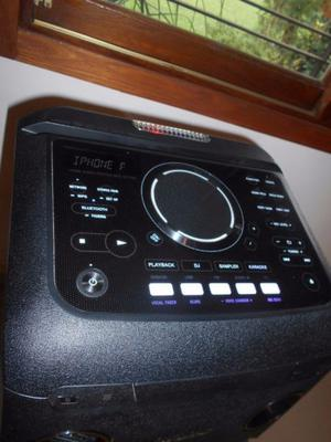 Equipo de audio sony hcd gpx5g | Posot Class