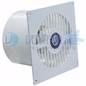 Extractor aire parrillero tst cm 8 pulgadas posot class - Extractor aire cocina ...