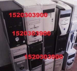 LOTE DE CPU S CON WINDOWS XP-WIN 7 LITE - DESDE $550 A $