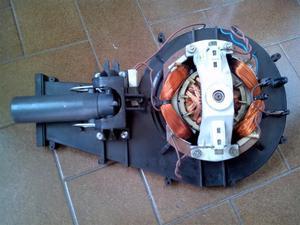 Motor Lustraspiradora Electrolux Liliana