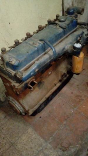 Motor perkins 6 305 cadenero | Posot Class