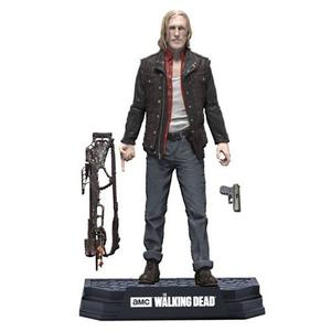 The Walking Dead Dwight 7-inch Action Figure Mcfarlane