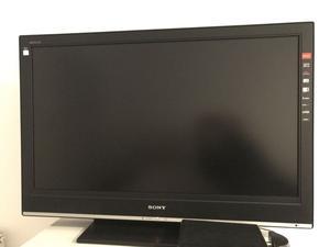 """Tv Sony bravia 42"""""""
