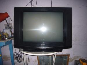 buenos tv con garantia de funcionamiento, para todos los