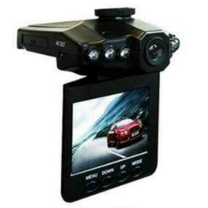 camara grabadora para auto