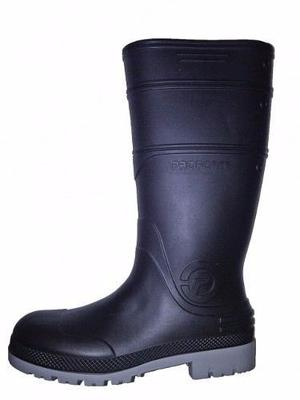vendo botas de goma industrial nueva a estrenar n 37