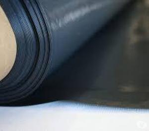 Film Polietileno Negro 100 y 200 micrones