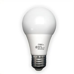 Lampara Led 12w 220v E27 Calida 100w Bajo Fri Consumo Edison