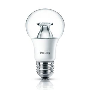 Lampara Led Dimerizable Ew-70w Philips
