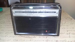 Radio Noblex Carina Impecable