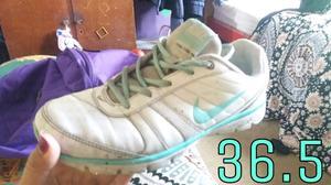 Zapatillas nike originales 36.5