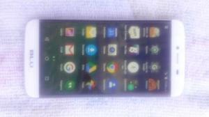 celular blu studio one 5.0