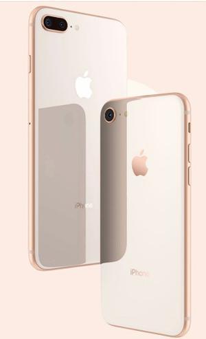 Apple Iphone  Gb Caja Sellada Libre De Fábrica