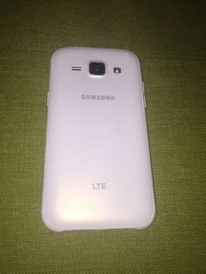 Samsung J1 libre como nuevo